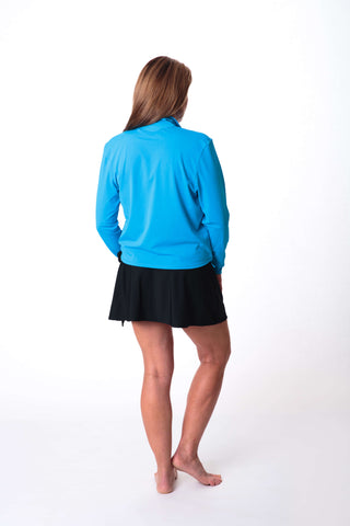 Long-sleeve-sun-protective-top
