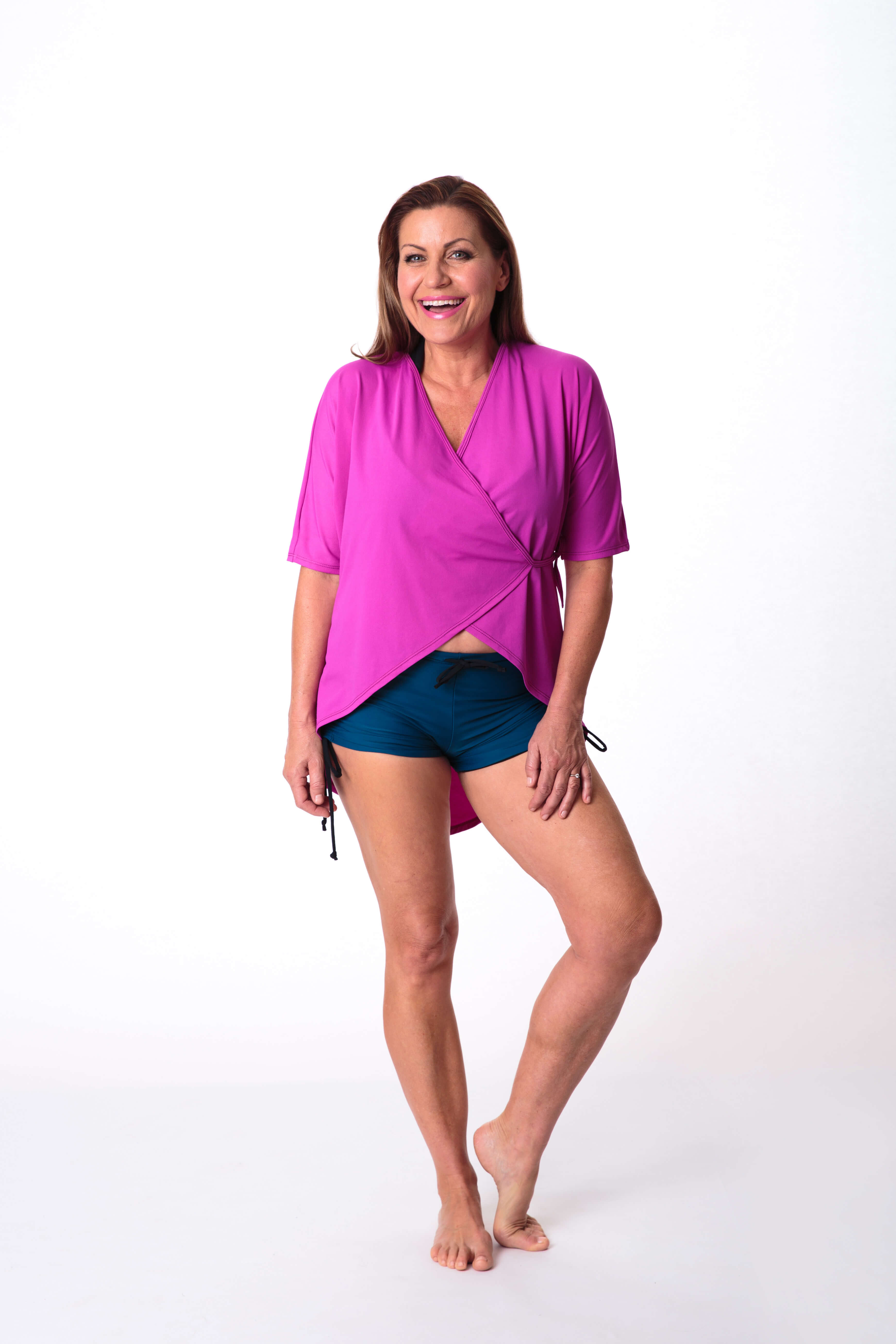 eco-friendly-swim-shorts-and-sun-protective-top