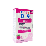 Homeocan Kids 0-9 Colic Oral Solution 25ml