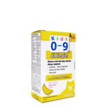 Homeocan Kids 0-9 All Allergies - 25 ml