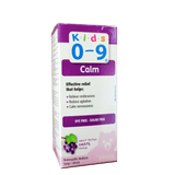 Homeocan Kids 0-9 Calm Syrup - 100 ml - fifibaby
