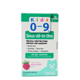 Homeocan Kids 0-9 Sinus-All-in-One - 25ml