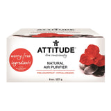 Attitude Natural Air Purifier 8 oz - fifibaby