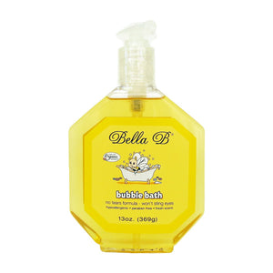 Bella B Bubble Bath 369g