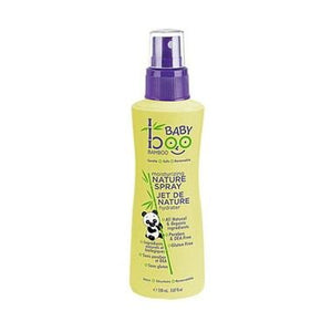 Boo Bamboo Moisturizing Nature Spray 150ml