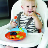 Boon Catch Plate - fifibaby