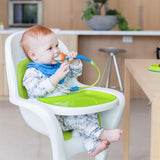 Boon PULP Silicone Feeder - fifibaby