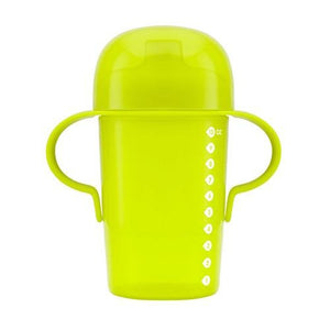 Boon SIP Sippy Cup - fifibaby