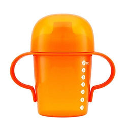 Boon SIP Sippy Cup