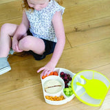 Boon CARGO Snack Box - fifibaby