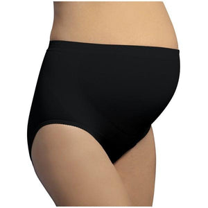 Carriwell Seamless Light Support Panty