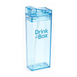 Drink in the Box 3+ Water Box