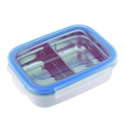 Innobaby Double Insulated Stainless Snackbox