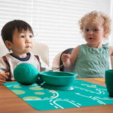 Marcus & Marcus Placemat - fifibaby