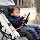 Skip Hop Stroll & Go Phone Tether - fifibaby