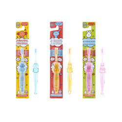 Thera Wise Antibacterial Toothbrush