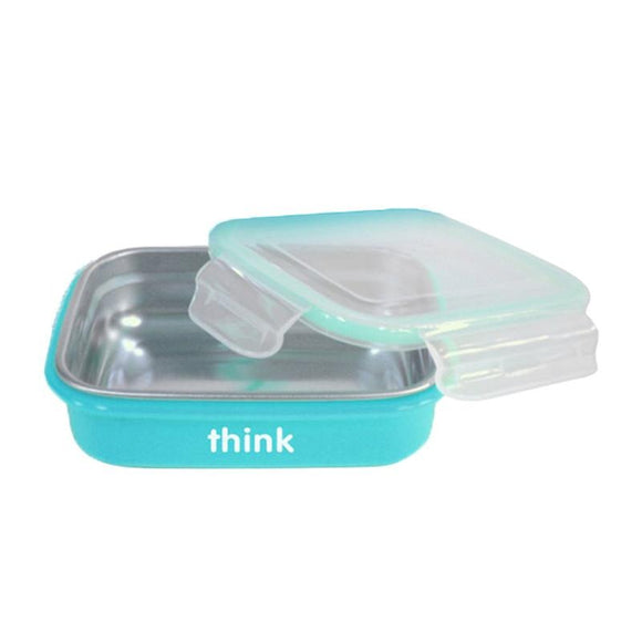 Thinkbaby The Bento Travel Container - fifibaby