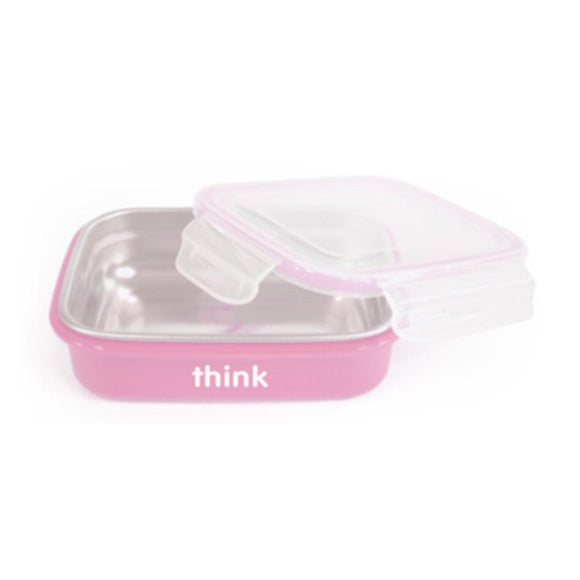 Thinkbaby The Bento Travel Container