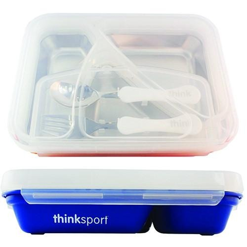 Thinksport GO2 Container - fifibaby