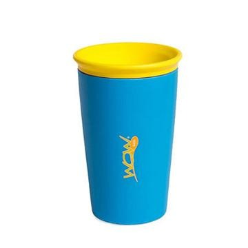 Wow Kids Spill Free Drinking Cup 12m+ 9oz