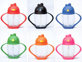 lollaland lollacup Innovative Straw Sippy Cup
