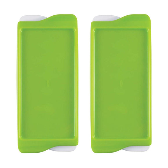 oxo tot Baby Food Freezer Tray 2-Pack - fifibaby