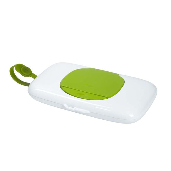 oxo tot On-The-Go Wipes Dispenser - fifibaby