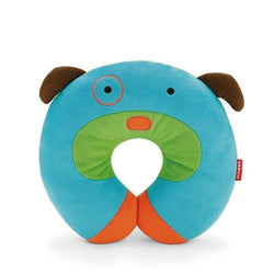 Skip Hop Zoo Travel Neckrests