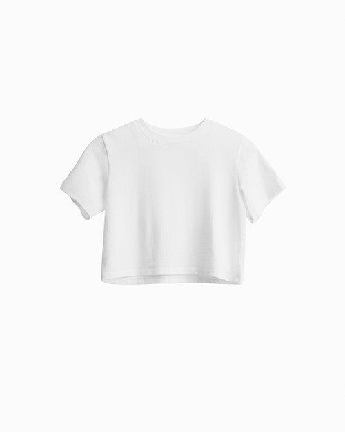 Hanes x karla The Baby - x karla - x - karla - fashion - style - karla welch -
