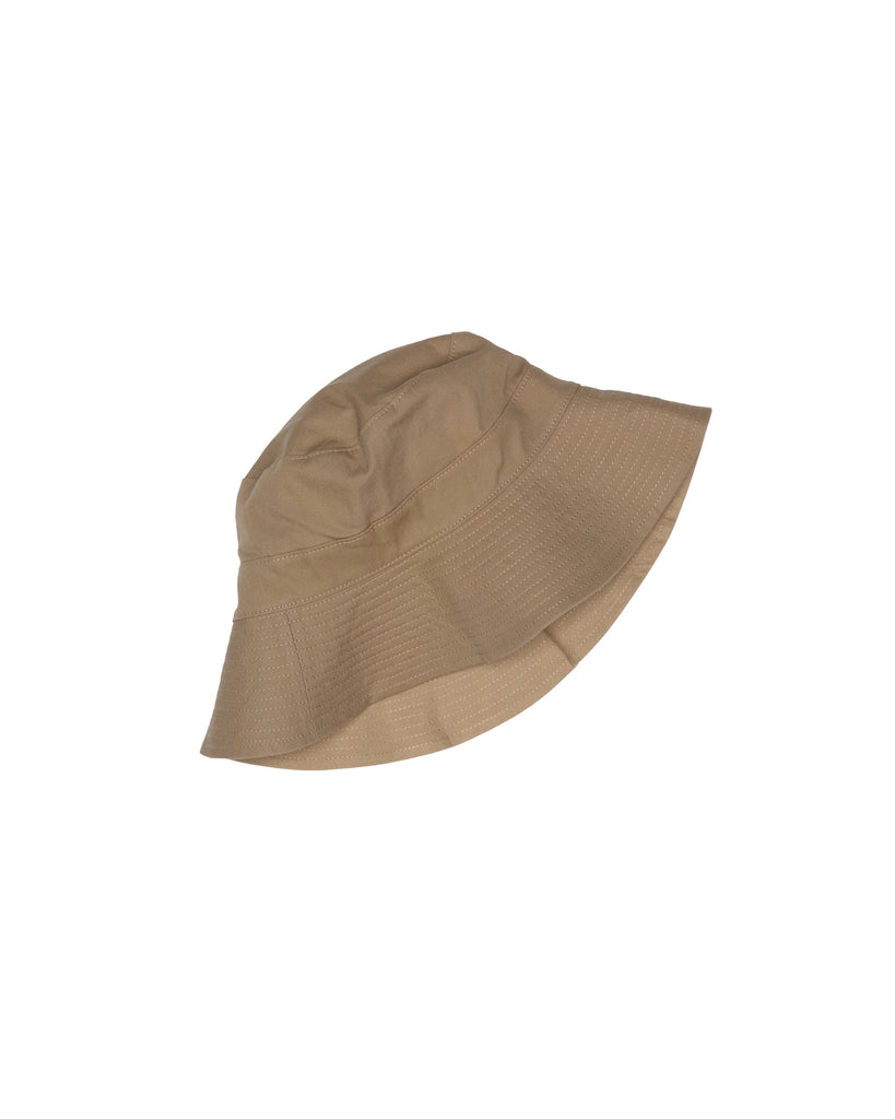xkarla dockers collection bucket hat khaki 1