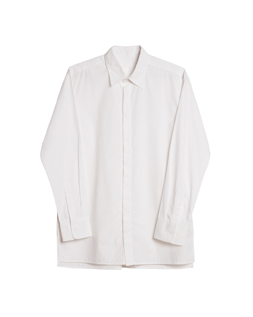 xkarla dockers collection woven shirt white 1