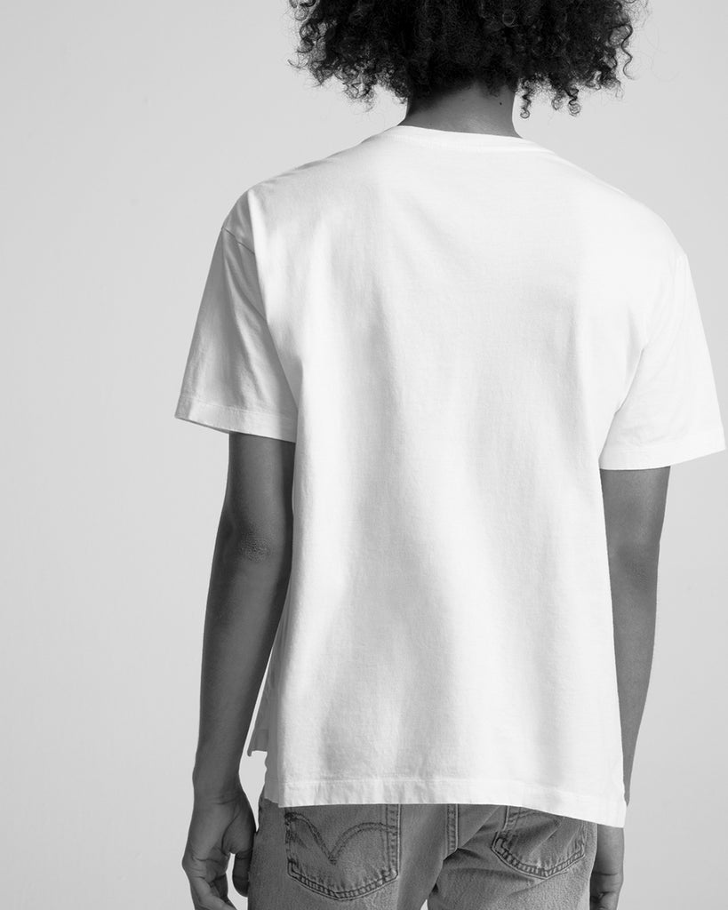 xkarla xkarla hanes tshirt shirt justin bieber collection the original white 4