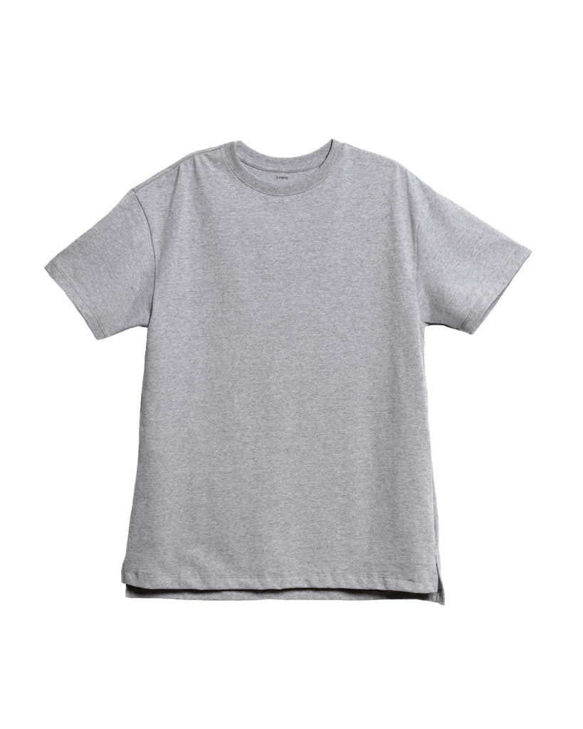 xkarla x-karla t-shirt tshirt collection the original grey 1