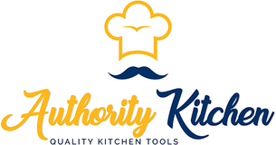 Authority Kitchen