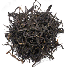 Load image into Gallery viewer, 28g Loose-leaf Tea - Crimson Lishan