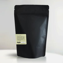 8oz Wash-Process Beans from Papua New Guinea