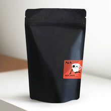 8oz Wash-Process Gesha from Colombia