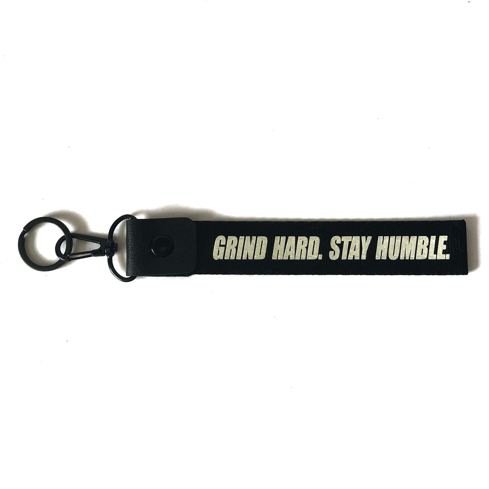 Valour Key Holder