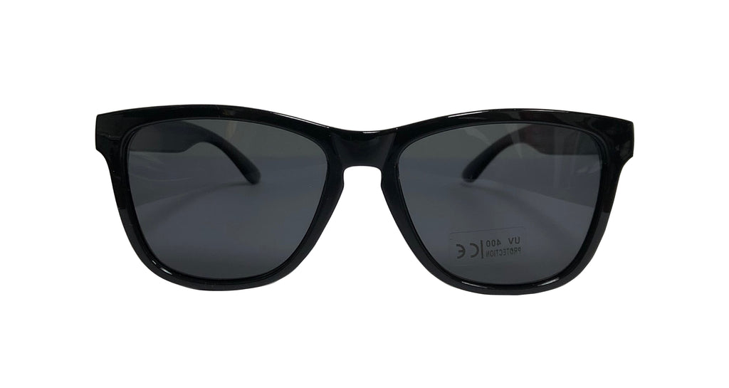 Valour Sunglasses