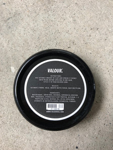 Buy 3 Free 1 - Valour Ultimate Matte Clay