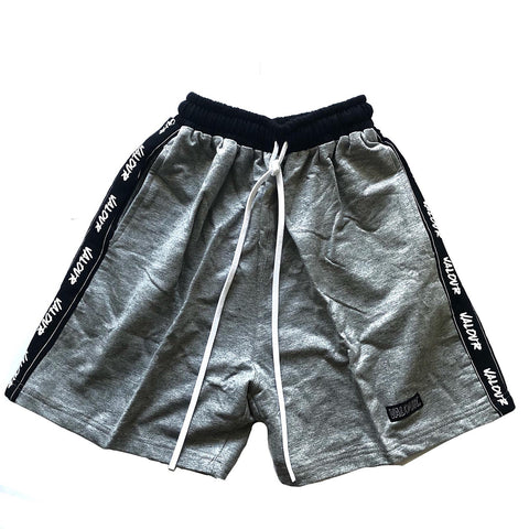 Valour Crew Sweatpants