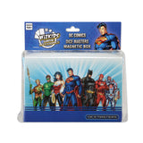 Dicemasters: Justice League Box