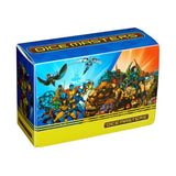 Dicemasters: X-Men Magnetic Box