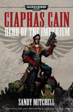Warhammer 40K: Ciaphas Cain, Hero of the Imperium