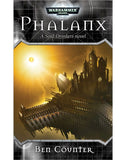 Phalanx: A Soul Drinkers Novel