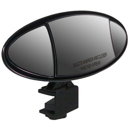 CIPA Ellipse Mirror