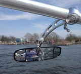 Samson 232LS/ 242LS Wakeboard Tower Mirror