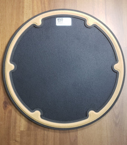 Bell Cover For 11 To 12 Inch Bells
