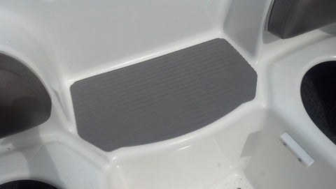 Yamaha 210/212 Hydro-Turf Bow Step Mat (06-11 MY)