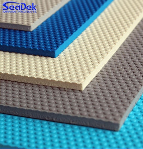 "SeaDek Large 5mm Sheet (39""x 77"")"